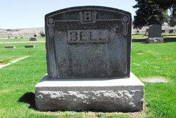 Benjamin C Bell