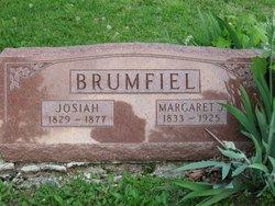 Josiah M Brumfield