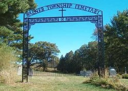 Wagner Township Cemetery