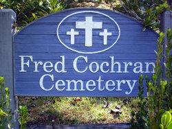 Fred Cochran Cemetery