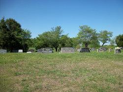 Bell Cemetery