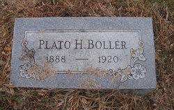 Plato Boller