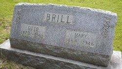 Otto Brill
