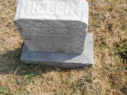 Helen Botkin