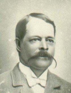 George H Tannahill