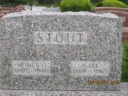 Arthur C. Stout