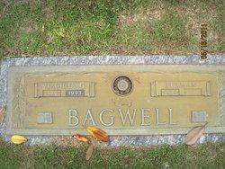 Furman Andrew Bagwell