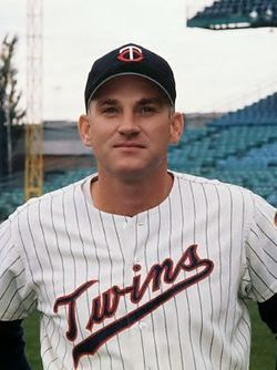 Harmon Clayton Killebrew, Jr