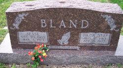 Tilda <I>Self</I> Bland