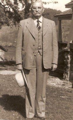 Dr John Henry Small