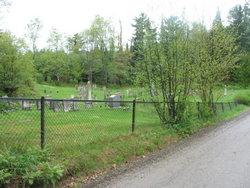 West Bath Cemetery