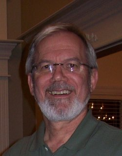 John W. Ellis III