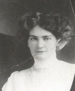 Ethel E. <I>Folks</I> Ripke
