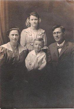 Helen Ethel <I>Rea</I> Smith