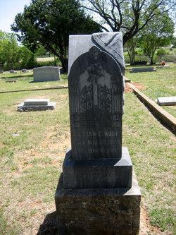 William E. Wade