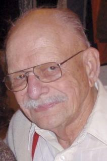 Glen William Dillman