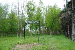 Lake Road Cemetery
