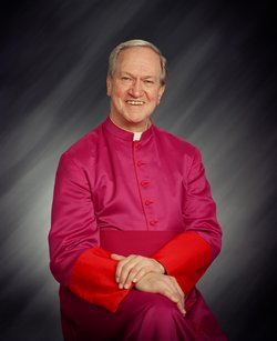 Rev Fr Leo A. Father Leo Leclerc
