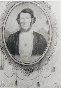 William David Winter
