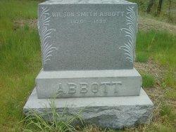 Wilson Smith Abbott