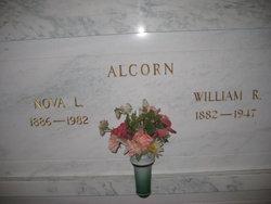 Nova L <I>Bockman</I> Alcorn