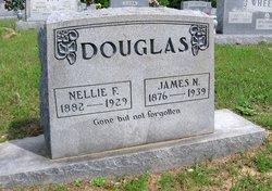James Nathan Douglas