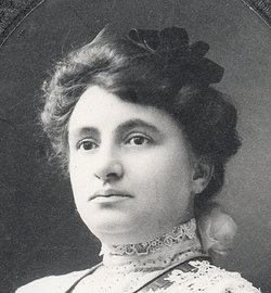 Annie Lederle