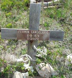 Fermin Candelario