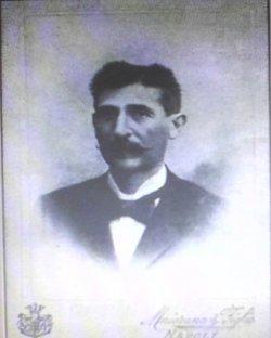 Giovanni Antonio Giuseppe Fidele Guglielmi