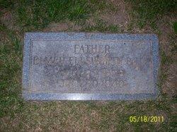 Elmer Ellsworth Betz