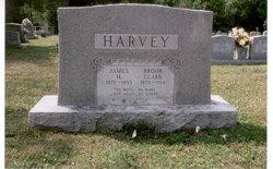 James Henry Harvey