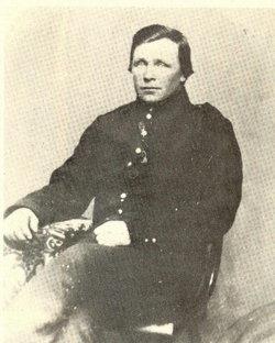 Corp Jacob Breon