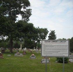 Chatham Community Cemetery