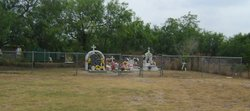 Avalos Family Cemetery