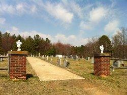 West Bend United Methodist Church Cemetery