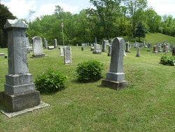 Mountville Cemetery