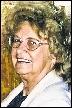Suzanne Duncan <I>Ragsdale</I> Harper