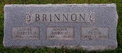 Charles L Brinnon