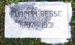 Furrow Besse