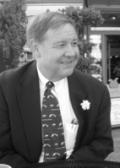 Craig Rockwell