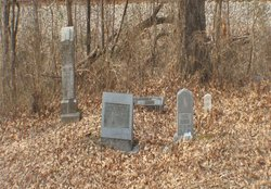 Herron Cemetery