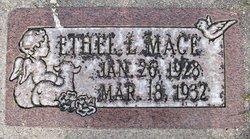 Ethel Larose Mace