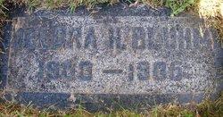 Delora Henrietta Bluhm