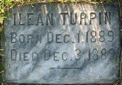 Ilean Turpin
