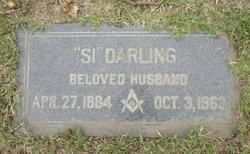 Silas Allen Darling