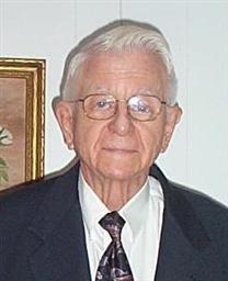 Carl Gradon King, Jr