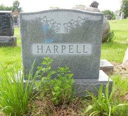 Richard Edmund Harpell