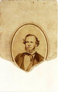 Horace G. Bartlett