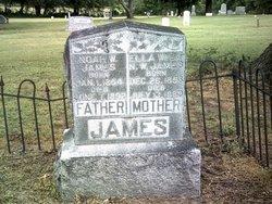 Noah W James