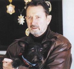 Robert Elwayne Skimin